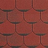 Tegola Traditional(topshingle)