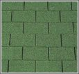 Tegola Standard(topshingle)