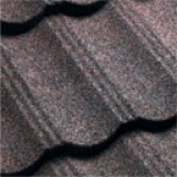 Tigla metalica cu piatra naturala Gerard Heritage