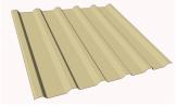 Tabla cutata Coilprofil TR 35R